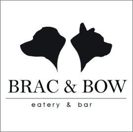 Brac and Bow logo